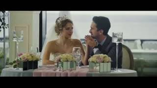 Организация красивой свадьбы