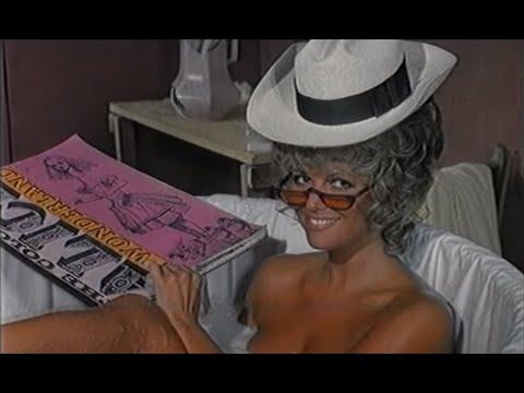 Fuori il malloppo (1971) avventura - Film completo in italiano