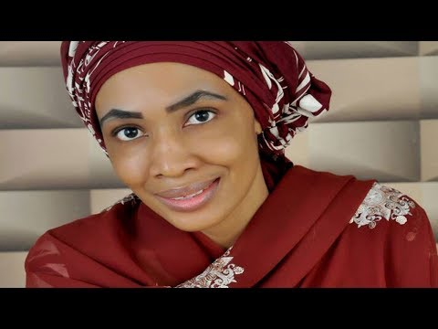 Tauraruwar Gasar Hikayata ta BBC Hausa ta 2017