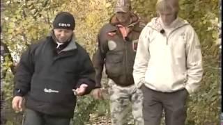 Kapr Jarda Vítek a Milan Zelenka   YouTube