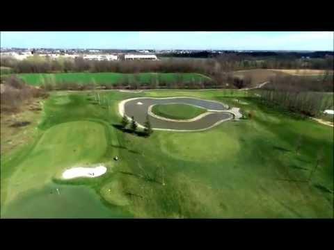 Golf Club Camuzzago