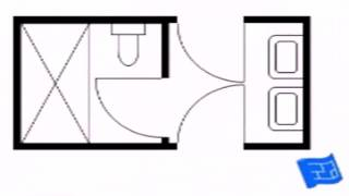 Floor Plans With Jack And Jill Bathrooms (see description)