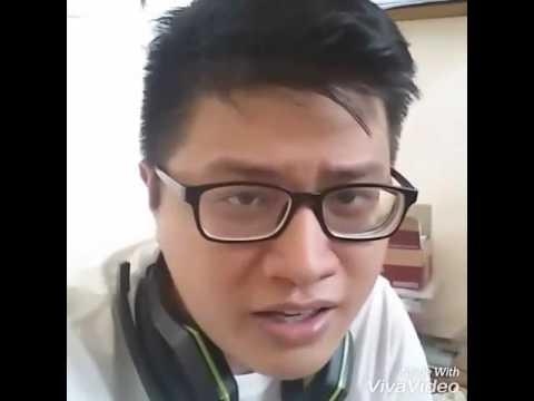 Cuộc Thi Cover Nhạc Phim | Anh Yêu Đơn Phương Em Đấy | MS 179: Trần Đình Ngọc Thiện