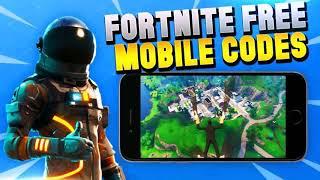 Pc Games For Mobile Fortnite