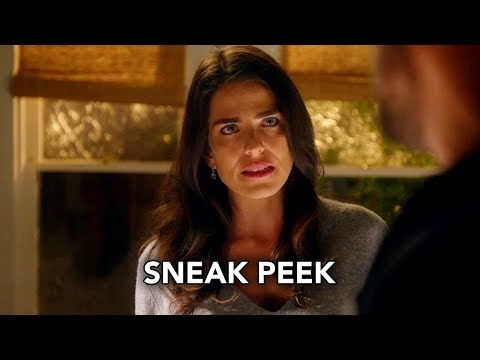 How to Get Away with Murder 5x08 Sneak Peek I Want to Love You Until the Day I Die (HD)