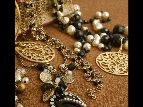 Accessory Haul! Shoes, Purses, Jewelry & Belts!