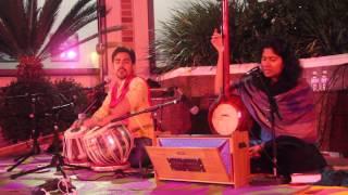 Ganavya Doraiswamy and Vivek Virani | Fowler Out Loud - February 5, 2015