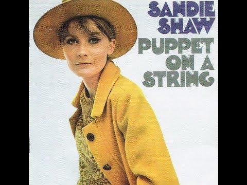 1967 Top Pop music songs of 1967 Part 1 of 2