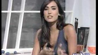 Loui batley nipples pics, anna span pussy