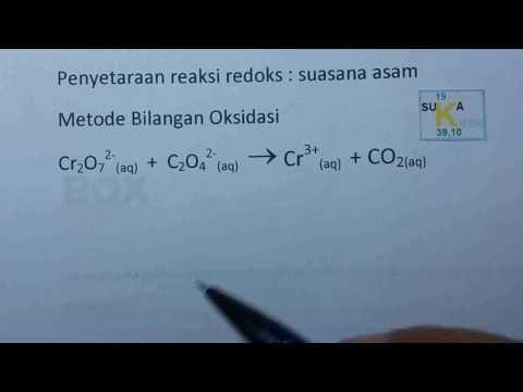 penyetaraan-reaksi-redoks-metode-biloks---kimia-sma(2)