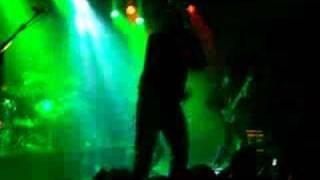 DEFUSE @ THE MELKWEG 13-05-2006