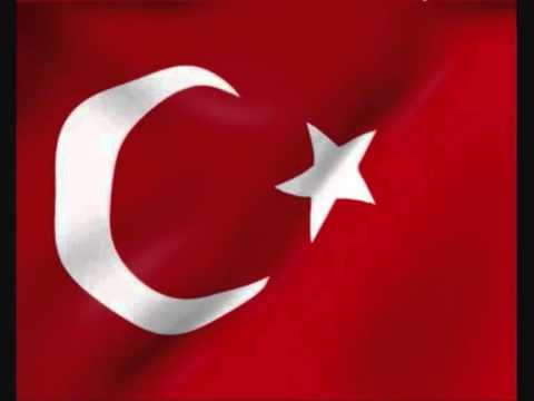 Music Of Turkey  ( I don't know the title )