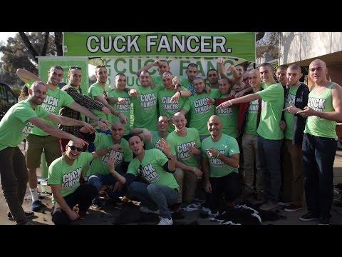 Cuck Fancer