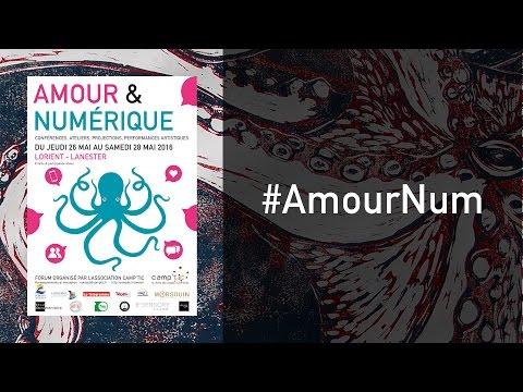 Comprendre pour prévenir — INTRODUCTION / Jacques-François Marchandise, Philippe Denisde YouTube · Durée:  11 minutes