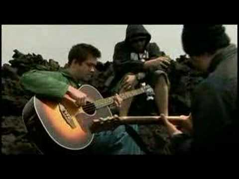 Deftones - The Boys Republic (Hawaii - Music in High Places)