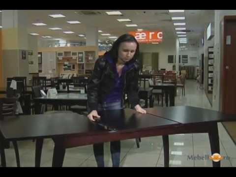 Кухонные столы отличная подборка от разных производителей