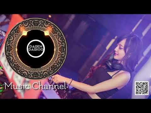 Remix DJ 2018 [✓] zuo wo lao po hao bu hao [做我老婆好不好]