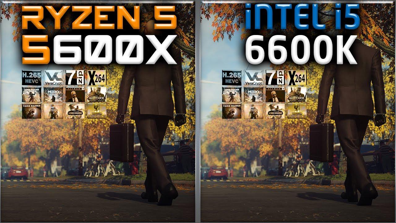 I5 6600k csgo betting bets games onroblox on xbox