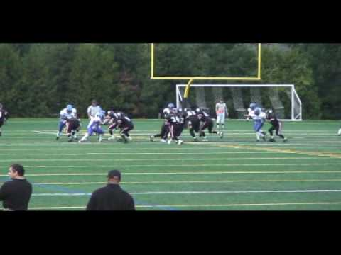Louis Piteros Football Highlights.mp4