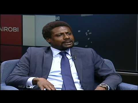 Focus on Nigeria's banking sector