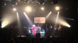 火の国KAZAN ALL STARSですっ!去る2010年11月28日(日)、熊本BATTLE S...