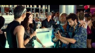Ti Stimo Fratello - Trailer ufficiale in HD - Dal 9 Marzo al cinema
