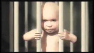 Funny Video Game - Baby Commercial - Kung Fu Baby - Funny Videos
