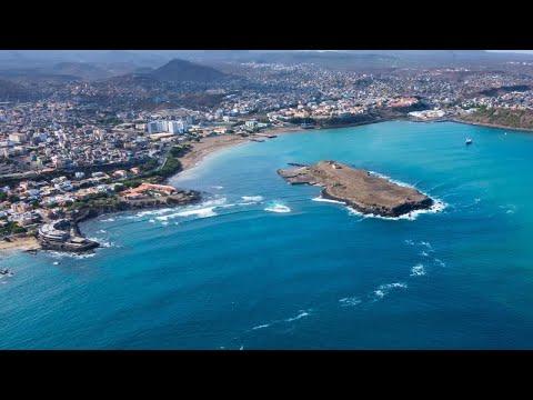 British soldiers arrested over 'drunken brawl' at luxury resort in Cape Verde