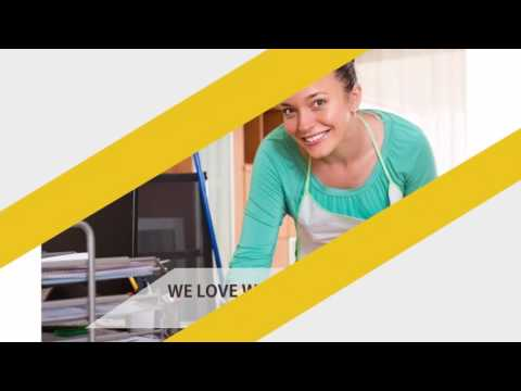 SuperTimeSaver Cleaning Promo