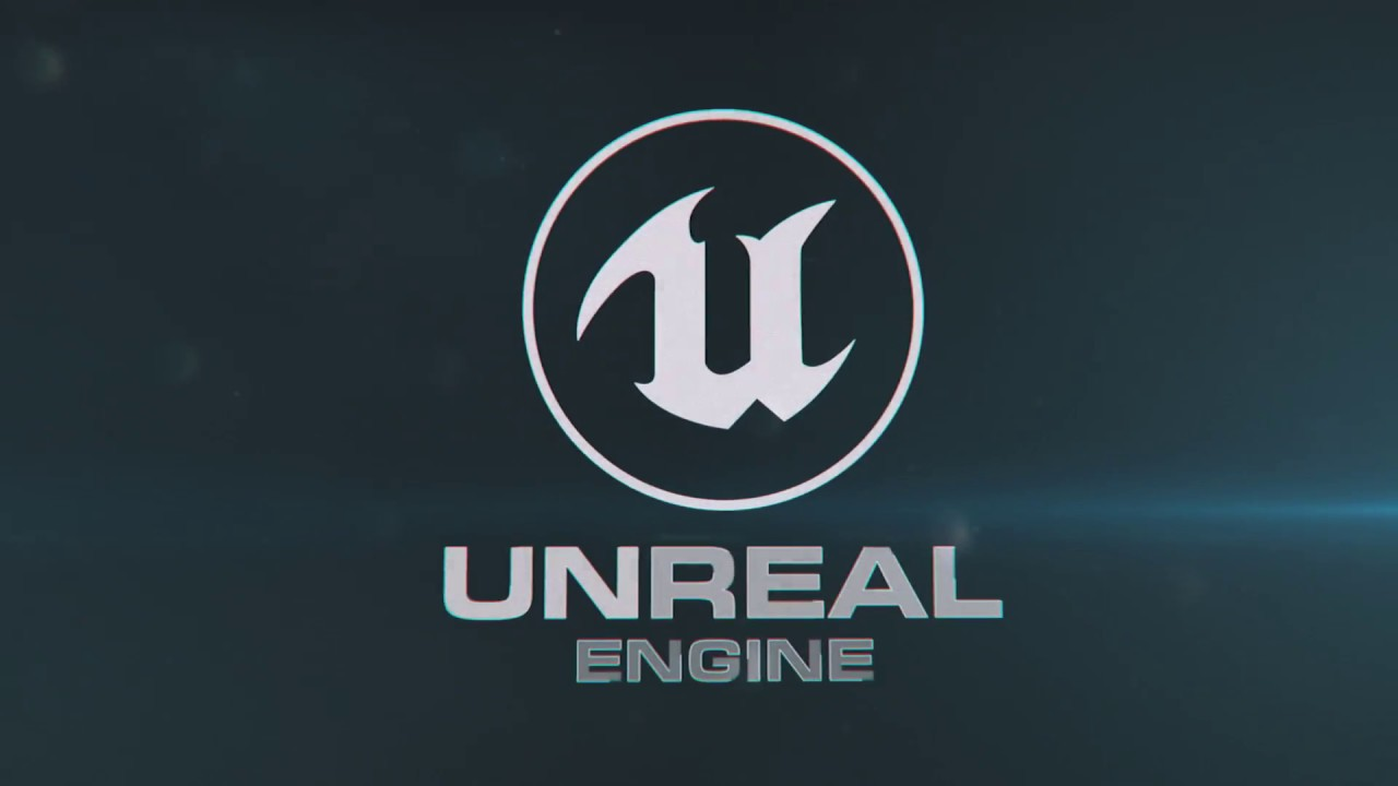Intro a Unreal Engine 4: 26 - Como funcionan los Pain Causing Volume en Unreal Engine
