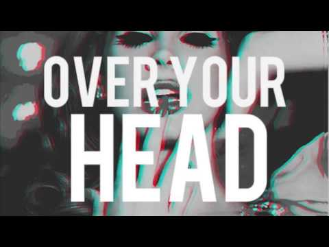 "A$ap Rocky Type Beat ""Over Your Head"" Hip Hop Beat Instrumental Produced By Dopant Beats"