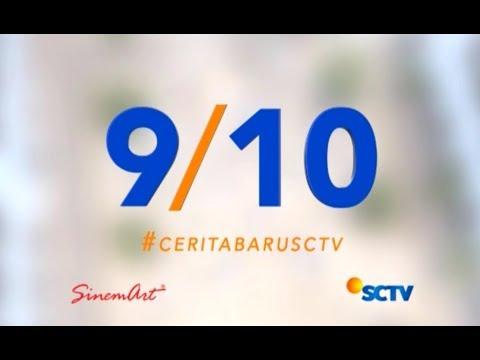 Tunggu #CeritaBaruSCTV