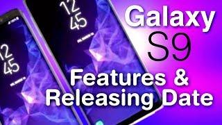 Samsung Galaxy Paid Fonts Get 100% Free | Samsung Flipflop