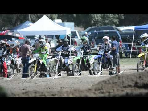 District 20 Series - Round 4 - Bel-Ray Action Sports Park
