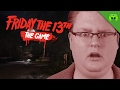 DER ABSOLUTE HORROR Friday The 13th 1 mp3