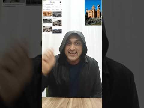 История Армян на Кавказе.