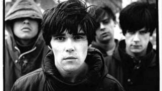 Stone Roses -  Elizabeth My Dear - Live At Glasgow Green - 9th June 1990.