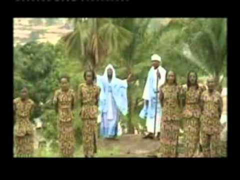 La voix du cénacle - Asimba