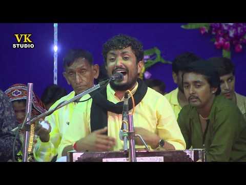 Veer Vaachhra Dada ni vat || rajbha gadhvi || jam khambhaliya || dev bhumi dwarka