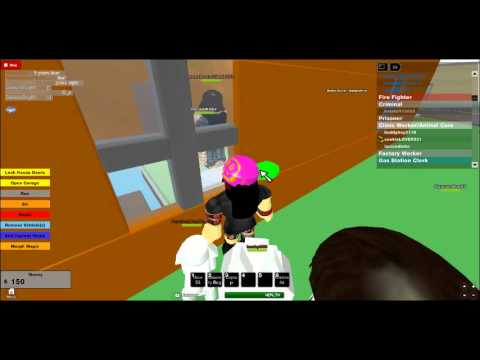 Roblox Two People Are Making Out Youtube