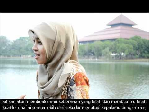 Muslimah Beauty 2011 - Al Khansa Shalihah
