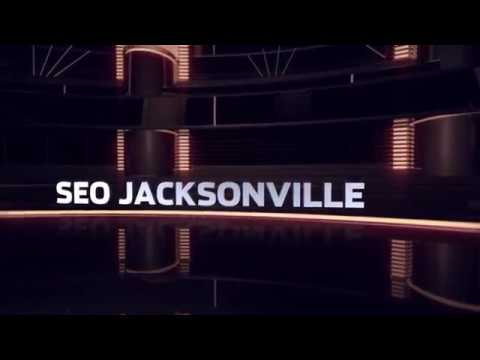 SEO Jacksonville FL - Kelly Advantage - SEO, SEM, PPC