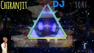 Happy New year 2019 dj song Ata gache Vs o my darling DJ DJ tanay santipur HD DJ song 2018 DJ