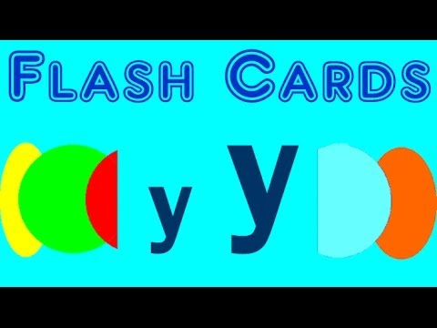 how to get a second flybuys card