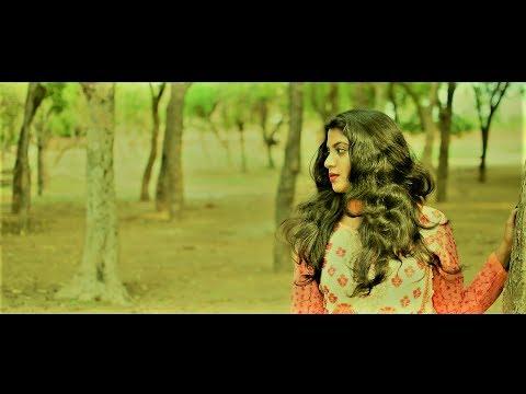 Jee Ve Sohneya | Redux Version | Jab Harry Met Sejal | Pallavi Chaudhary | IdleBuddy