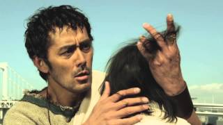 話題を呼んだ2012年に引き続き映画「テルマエ・ロマエⅡ」とレヴールのコラボレーションが実現! ここでしか見れないルシウスの新たな一面に注...