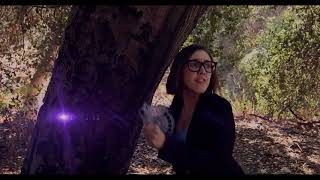 BREAKING BARBI Feature Film Trailer Featuring Jenna Sativa
