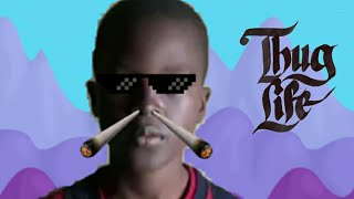 New Hardest Name in Africa ? Kkwazzawazzakkwaquikkwalaquaza ?'* Zzabolazza | Growtopia