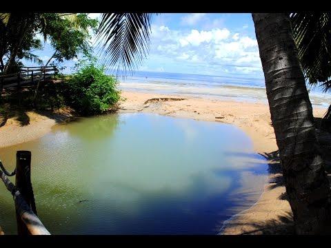 Mayotte mars 2016