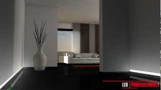 Unsere LED-Profile Animation(, 2013-01-11T10:17:43.000Z)